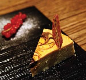 muzlu-sekersiz-cheesecake