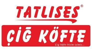 tatlises