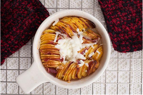 firinda-pastirmali-patates