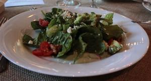 kavrulmus-cevizli-salata