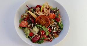 kionali-detoks-salata