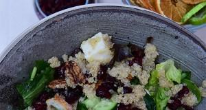 turna-yemisli-salata