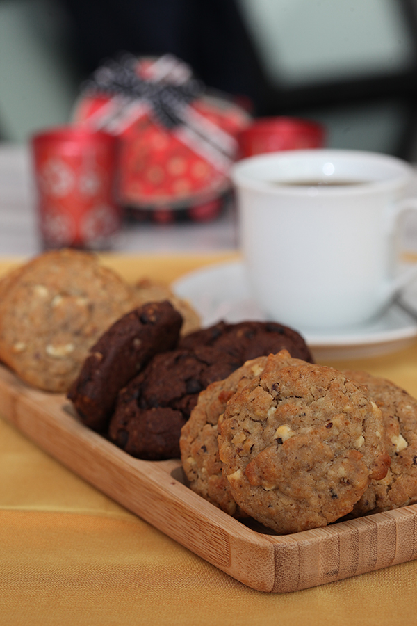findikli-parca-cikolatali-kurabiye