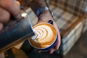 kahve-limani1