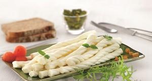 1454429257_burgu_peynir