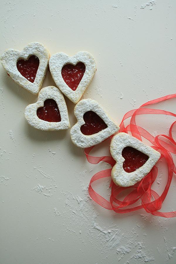 kalp-kurabiye