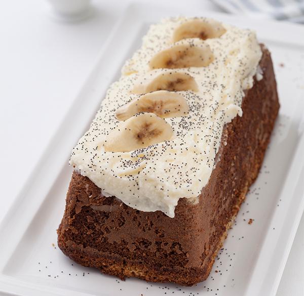 muzlu-kek