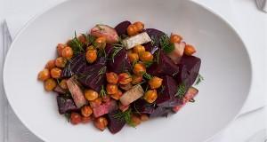 pancarli-salata