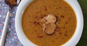 sebzeli-mercimek-corbasi