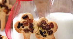 findikli-kurabiye