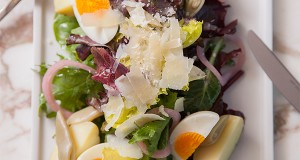bahar-salatasi