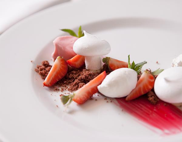 cilekli-cikolatali-shortcake