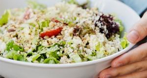 Buğdaylı-ve-Cevizli-Salata