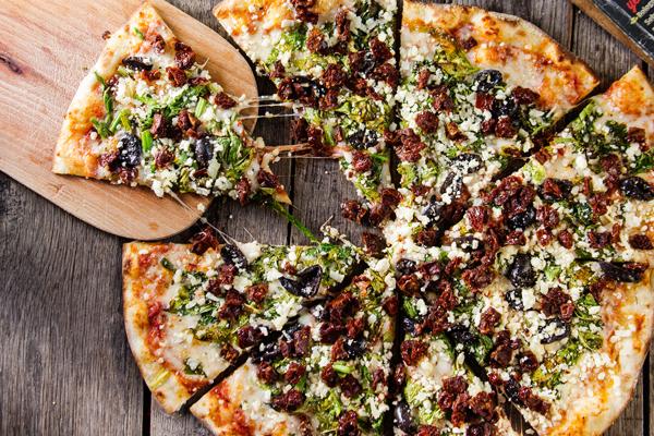 asos-pizza