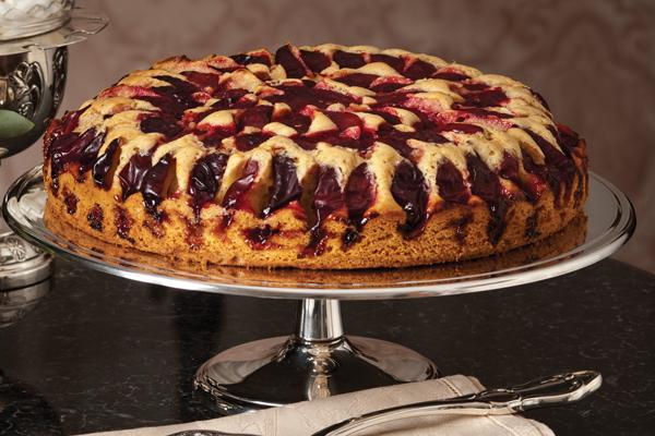 erikli-kek