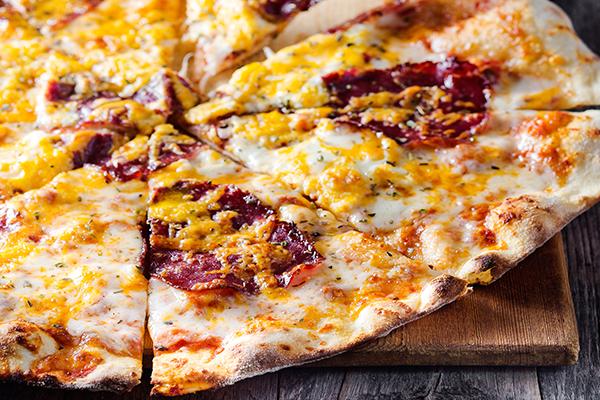 kayseri-pizza