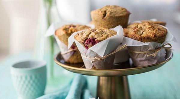 kinoali-muffin