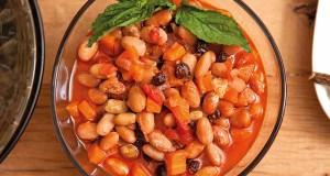 kusuzumlu-ve-pembe-domatesli-barbunya
