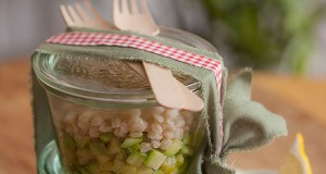 kabakli-ve-bugdayli-salata