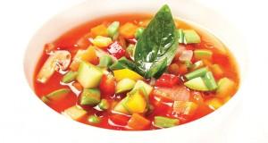 minestrone-corbasi