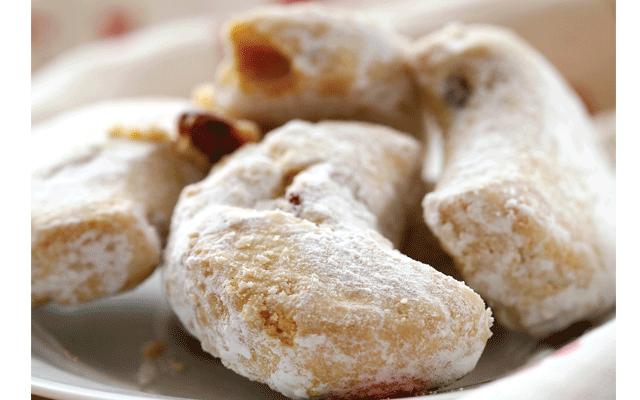 nisastali-un-kurabiyesi