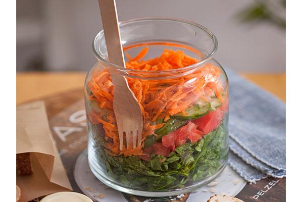 rokali-ve-ispanakli-salata
