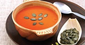 sutlu-domates-corbasi