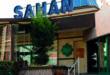 sahan restorant