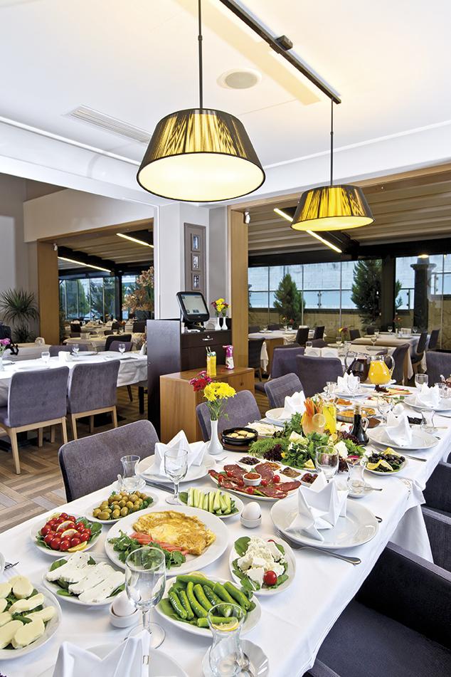 kalbur-et-restaurant-umraniye