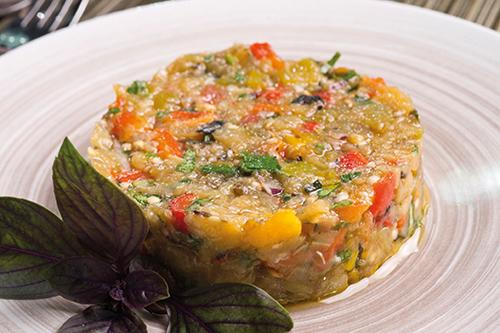 mangal-salatasi