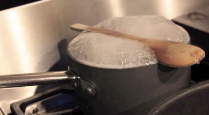 Mutfakta Püf Noktaları