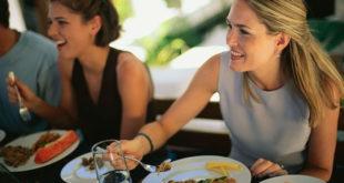 25 Liraya Güzel Yemek Yenecek Yemekler