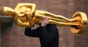Yemekli Sahnelerle Oscar Ödülü Adayı Filmler