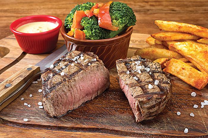 Et Tüketirken Yanlış Alışkanlıklarınızdan Vazgeçin