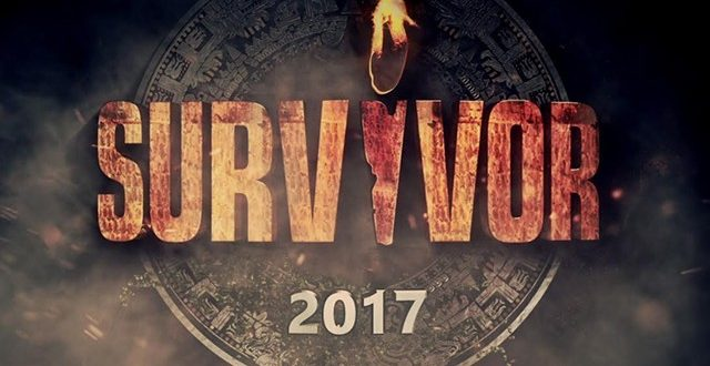 Survivor Diyetiyle Yarışmacılar İki Ayda Bakın Ne Hale Geldiler