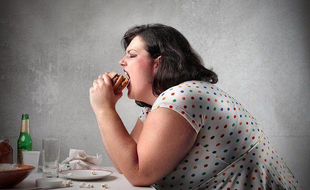 Çilek yemek için 7 neden