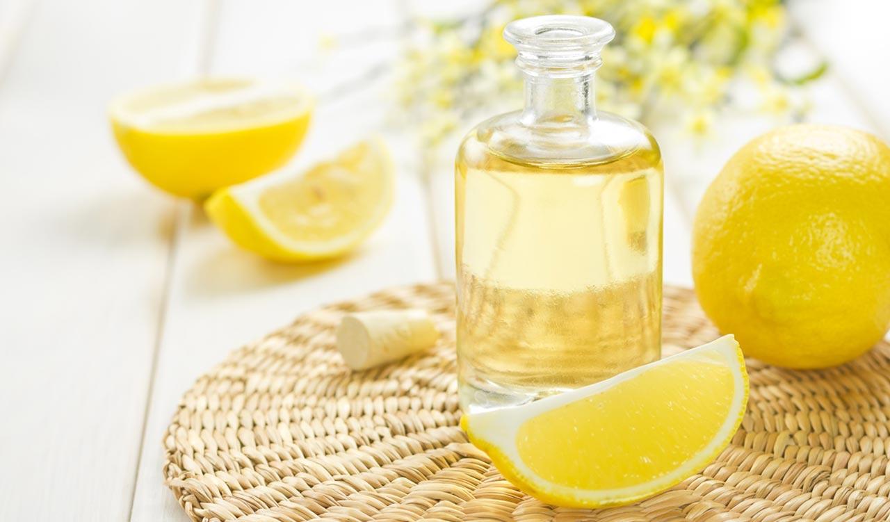 Etiket: Limonun cilt için faydaları