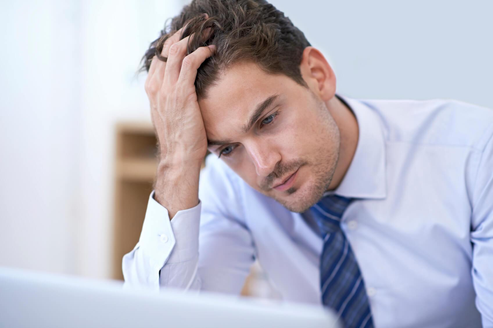 Baş ağrısını ilaçsız geçirmek için 10 ipucu