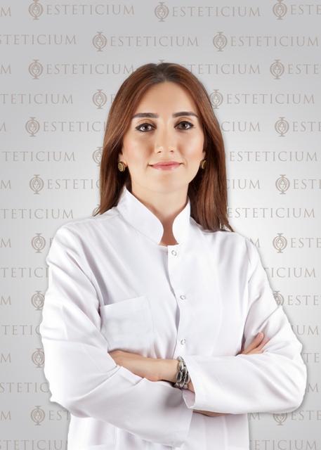 RAMAZAN BAYRAMI'NDA BUNLARI YAPMAYIN