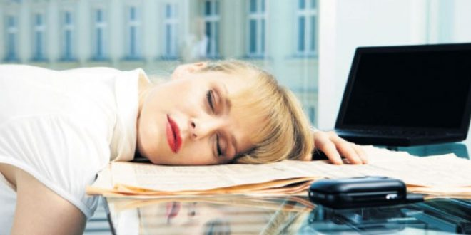Bir yılın yorgunluğu 10 günlük tatille atılıyor