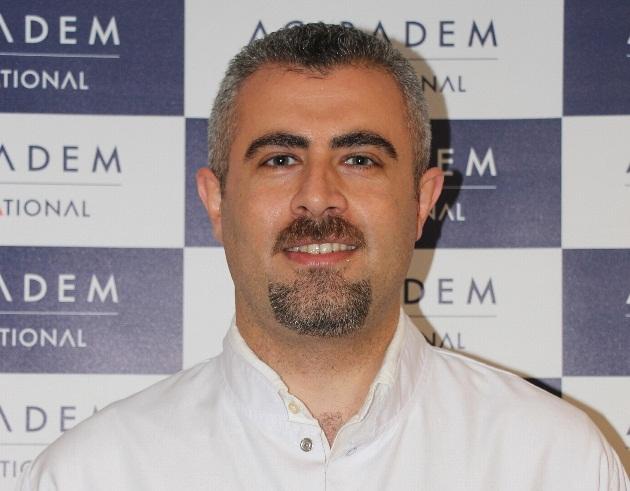 Uzmanı Dr. Umut Karabulut