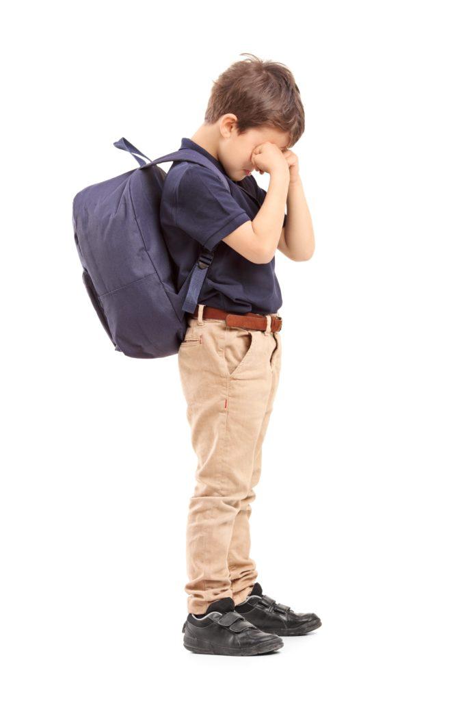 5 Adımda Okula Hazırlayın