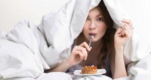 Kahvaltı günün en önemli öğünlerinden biri. Bunun nedeni ise gece uzun süren açlıktan sonra kan şekerinin taban seviyeye kadar inmesi.
