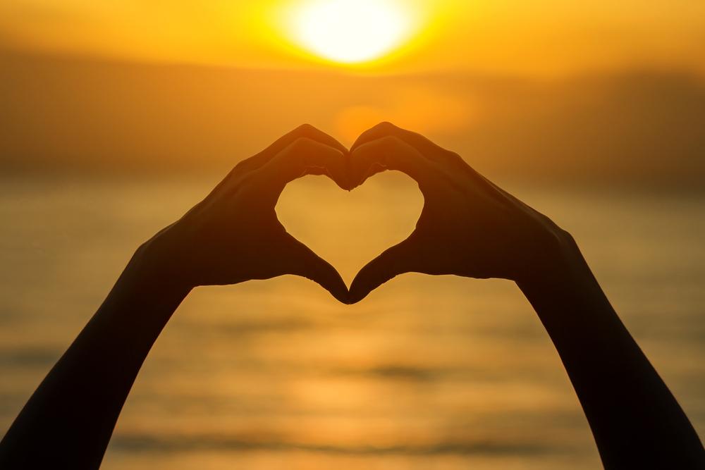 Kalbi Vuran 3 Önemli Tehlike