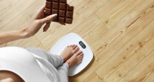 Diyetlerde Yapılan En Büyük 5 Hata