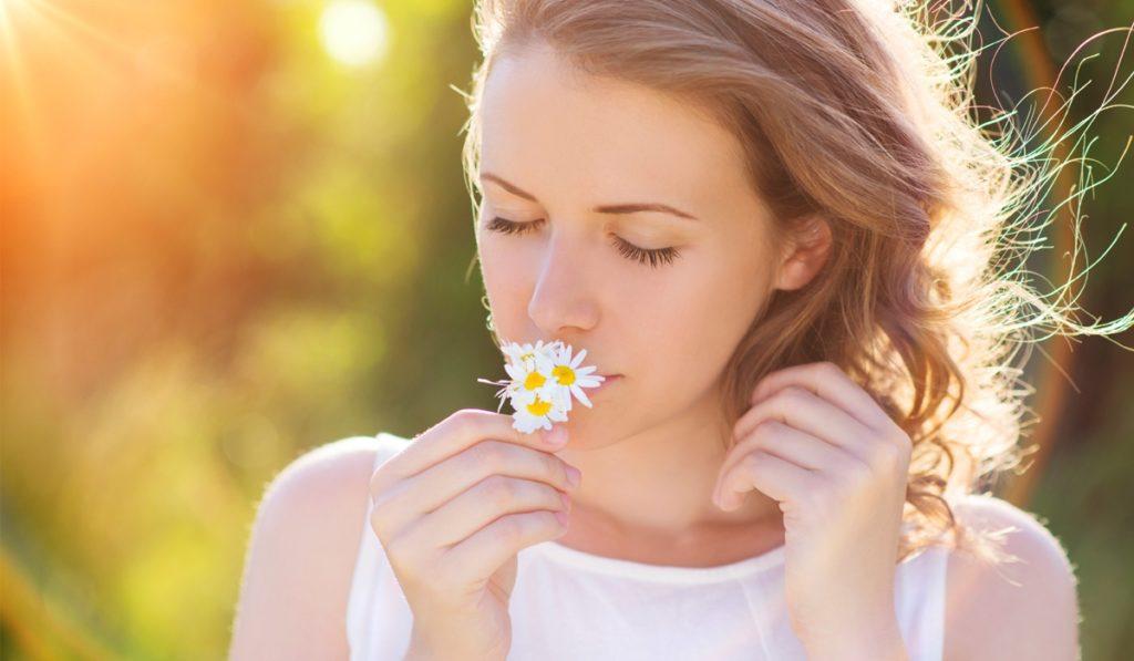 İlkbaharda Oluşabilecek Cilt Sorunlarına Dikkat!